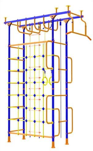 Модель №15 с рукоходом - Мобильная версия RDK.RU